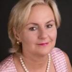 Eva Maria Wessely